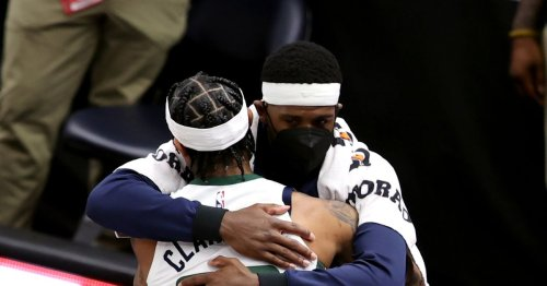 NBA power rankings: Here's where national publications slot the Jazz as they head down the stretch