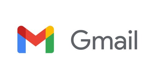 Gmail has a new logo that's a lot more Google