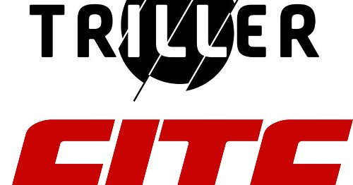 Triller buys Fite TV streaming service