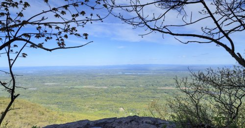 Everywhere to Eat and Drink in the Western Catskills