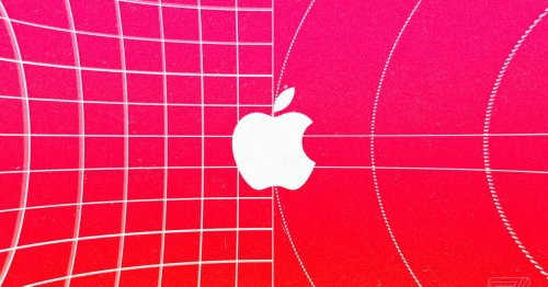 Apple places female engineering program manager on administrative leave after tweeting about sexism in the office