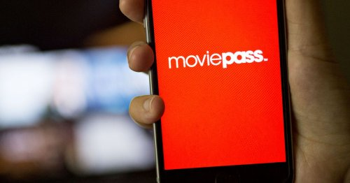 MoviePass settles with FTC over fraud and data security failures