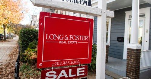 Biden's innovative idea for tackling skyrocketing housing prices