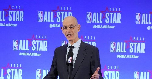 The NBA play-in tournament rules and format, explained
