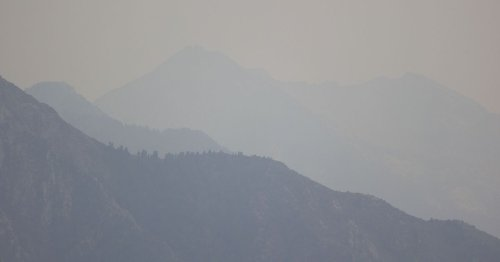 What is carbon pricing? Could it clean Utah's air?