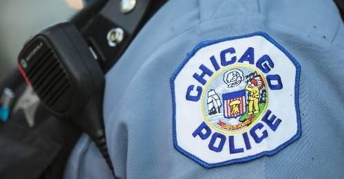 Businesses burglarized in Logan Square