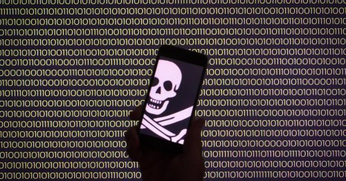Hackers have been holding the city of Baltimore's computers hostage for 2 weeks