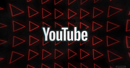 YouTube will ask commenters to rethink posting if their message seems offensive