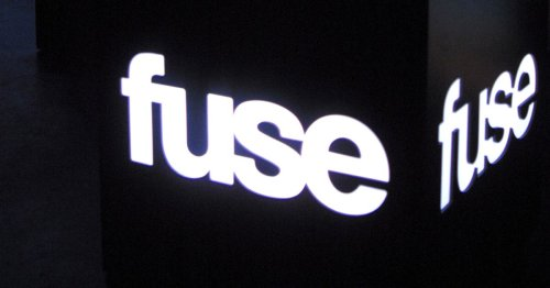 Fuse Media launches new streaming service Fuse Plus