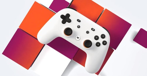 Google launches free Stadia game demos to entice people into cloud gaming