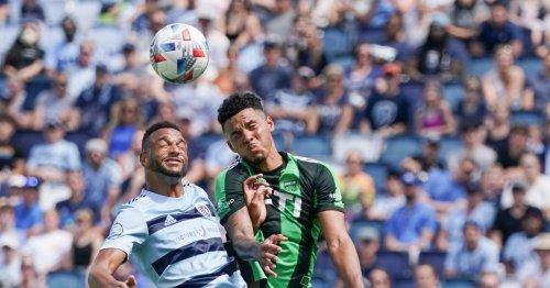 Sporting KC v Austin FC Highlights; Plus Seven Quick Observations