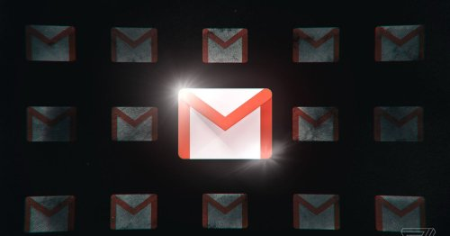 How to (hopefully) restore your Gmail account if you lose access