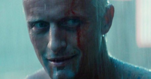 Blade Runner star Rutger Hauer dies at 75, but his monologue will live forever