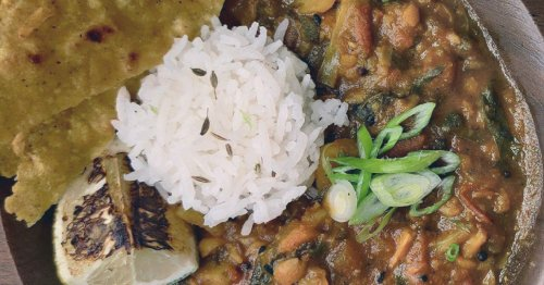 Taste the Diaspora Detroit Aims to Celebrate African Food Contributions to American Cuisine