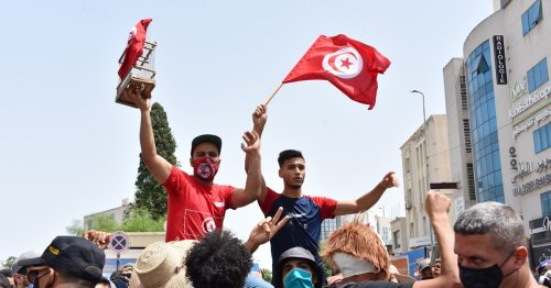 The political crisis in Tunisia, explained by an expert