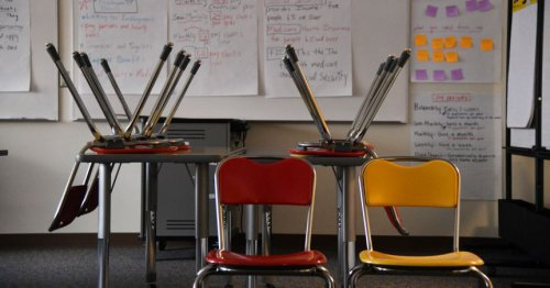 Denver charter school, innovation zone employees can't serve on school board, district board decides