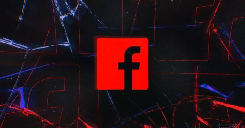 Facebook bans academics who researched ad transparency and misinformation on Facebook