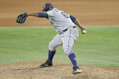 Series Preview: Rays vs Mariners