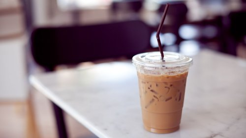 25 Things to Buy Instead of Another Five Dollar Iced Coffee