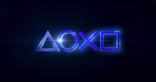 New Playstation State of Play airing next week