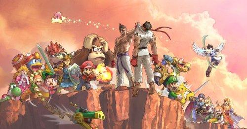 Tekken producer confirms the death of Tekken X Street Fighter