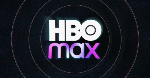 HBO Max launching ad-supported tier for $9.99 a month in June