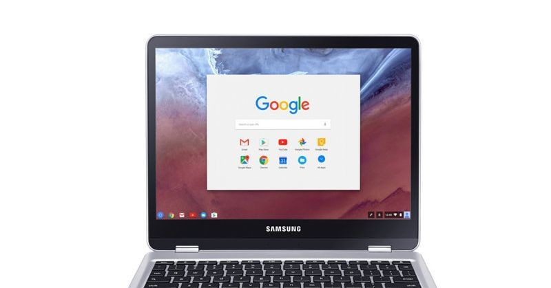 Is a Chromebook the right computer for me?