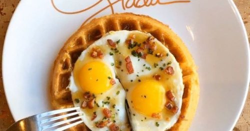 Brunch Returns at Giada on the Las Vegas Strip