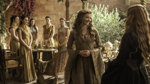 """HBO says Periscope could be a tool for """"mass copyright infringement"""""""