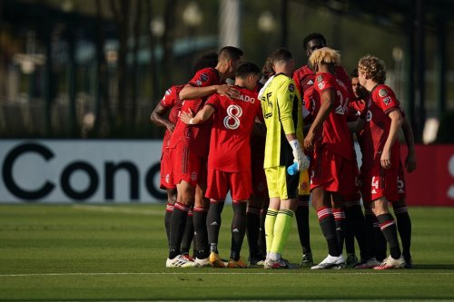 Preview: Shorthanded Toronto FC gears up for MLS season opener vs. CF Montreal