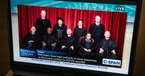 The Supreme Court hands down very good news for pretty much everyone who uses a computer