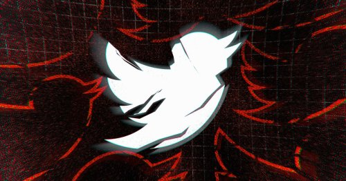 Twitter will set up a legal entity in Turkey to comply with controversial social media law
