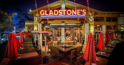 Malibu Icon Gladstone's Restaurant Added to Seaport Village Lineup