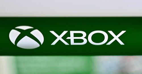 Xbox and Bethesda E3 2021 press conference: News, announcements, trailers from the event