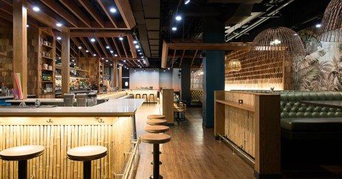 A List of Boston Restaurants Still In Hibernation for the Winter