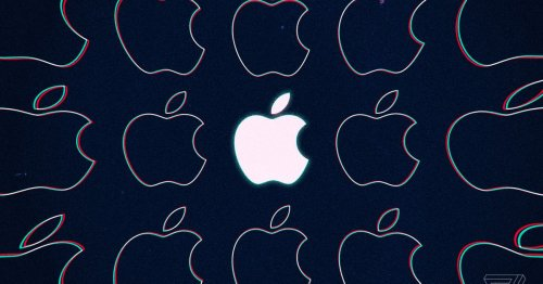 Apple responds to privacy concerns over Mac software security process