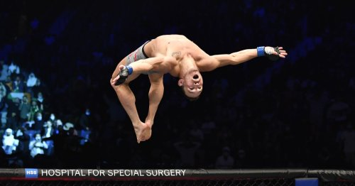 UFC 262 predictions, preview, and analysis