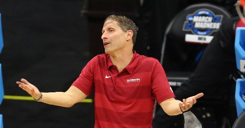 Can Eric Musselman Become the Dave Van Horn of Basketball?