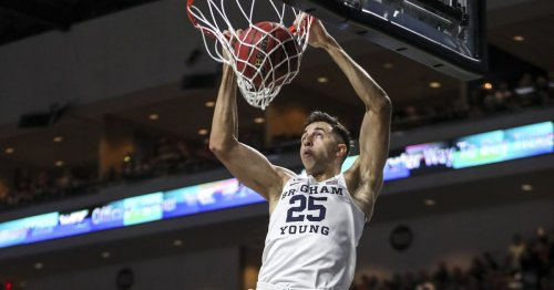 Why this summer looms large for Mark Pope, BYU basketball
