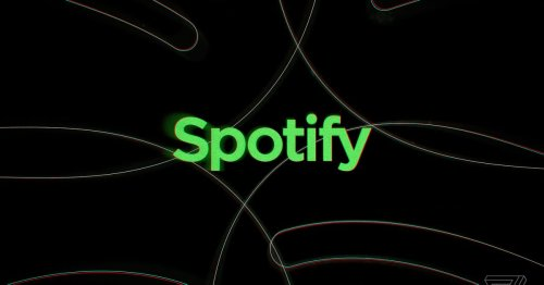 Spotify surges past 300M users after successful Russia launch