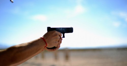The research is clear: gun control saves lives