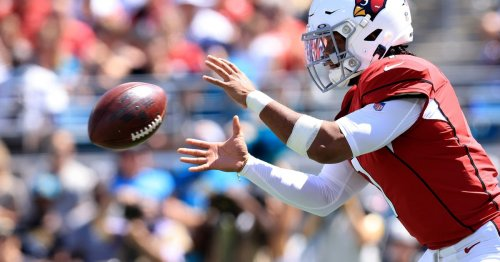 What We Learned from Arizona Cardinals Week 3 win over the Jacksonville Jaguars
