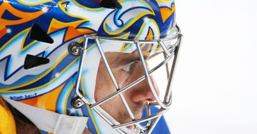 Reminiscing on Ryan Miller's Legacy