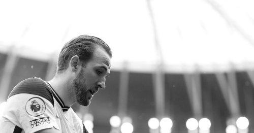 Major Link Soccer: Harry Kane wants out of Tottenham
