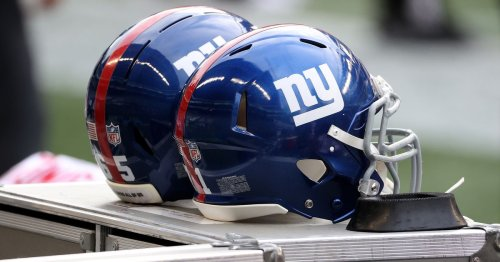 """Giants news, 7/22: Wide receiver corps, """"What Ifs?"""", more headlines"""