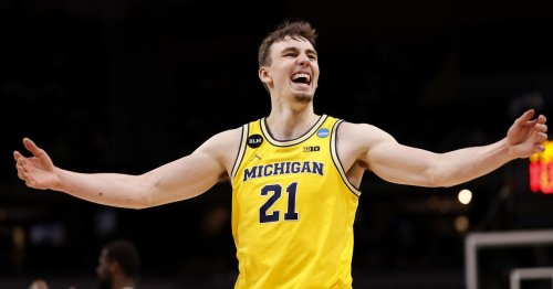 Roundtable: Franz Wagner's Michigan legacy, more