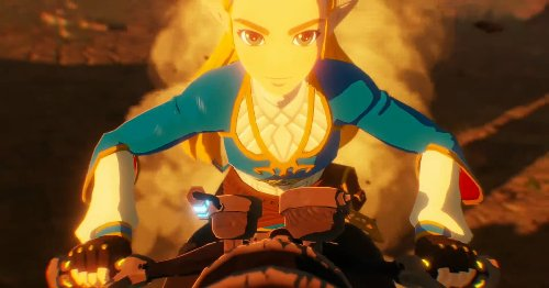 Nintendo at E3 2021: The 14 biggest announcements