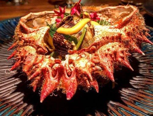 Soy Kitchen, la genialidad de un chino al que en Madrid llamamos Julio - Vozpópuli