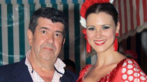 """José María Gil Silgado, muy grave en el hospital: """"Entre la vida y la muerte"""" - Vozpópuli"""