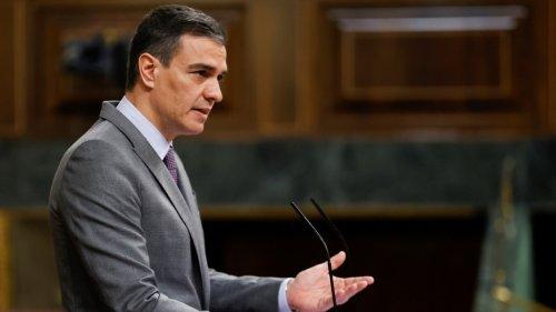 El Gobierno amplía tres meses la moratoria de alquiler y la suspensión de los desahucios - Vozpópuli